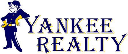 Yankee Realty Inc.